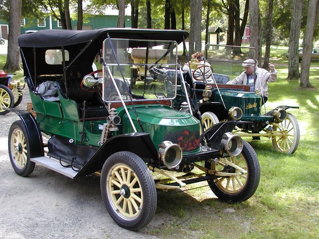 stanley steamer car show the connecticut antique machinery association welcomes you jim. Black Bedroom Furniture Sets. Home Design Ideas